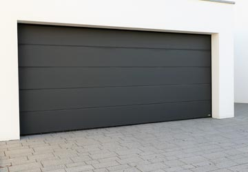 Garage Door Mobile Service, Bellwood, IL 708-316-7134