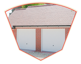 Garage Door Mobile Service Bellwood, IL 708-316-7134